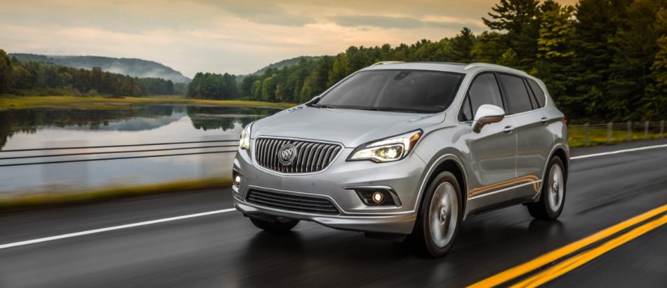 com earns star score media safety nhtsa for buick pages by awd news cn detail december content envision vehicle overall rating en