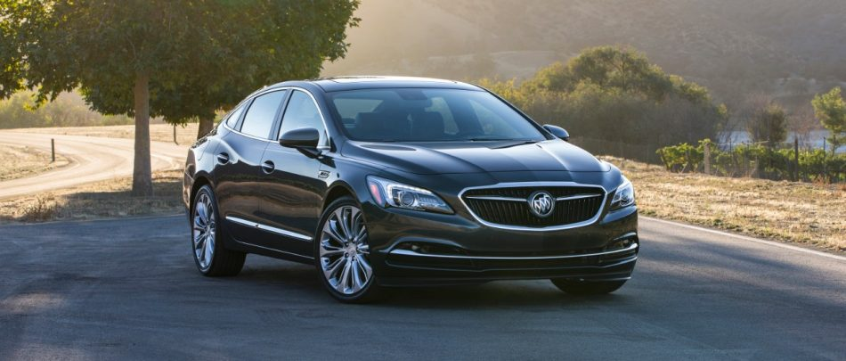 on pinterest about cars or buick more twitter and facebook com avenir instragram learn crossovers at concept