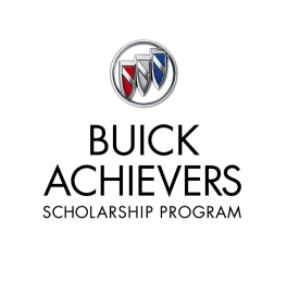 Buick Achievers Scholarship >> Buick Achievers Scholarship Application Period Now Open