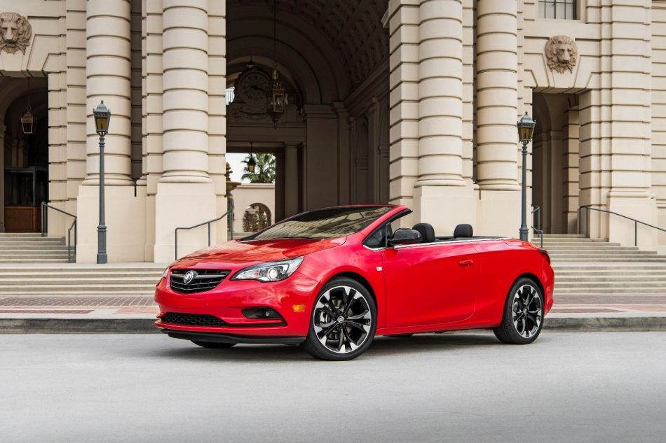 regal command ca driving for the at multicultural sedan features in performance cantonese luxury size ultimate sport are com mid traditional experience your chinese buick