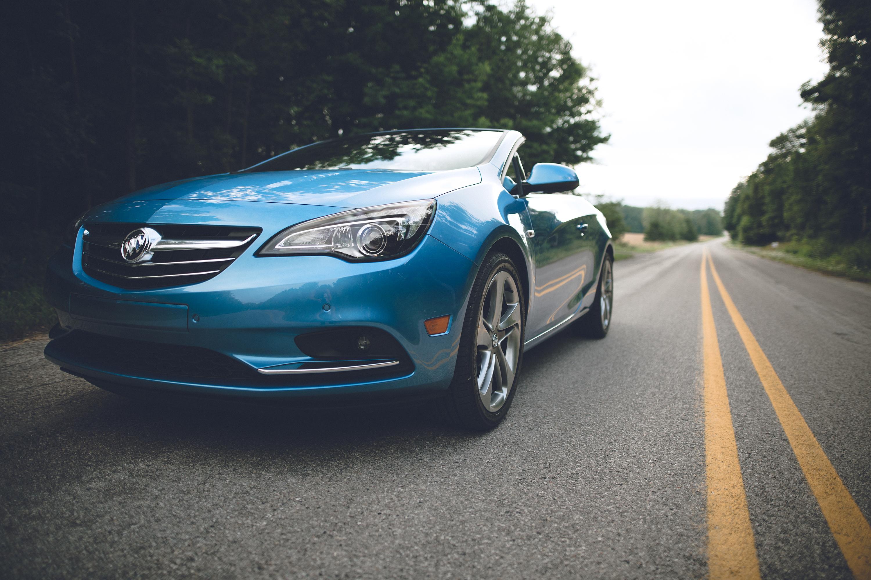 rating trend cascada and buick front reviews angular motor cars premium convertible