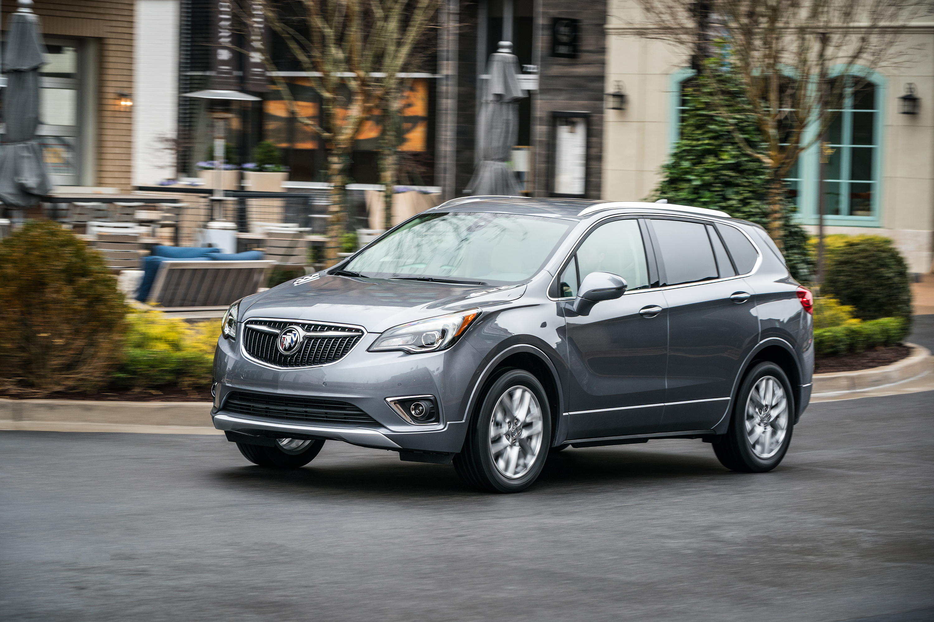 the lower gets cars editor drive price message starting buick an envision suv update new