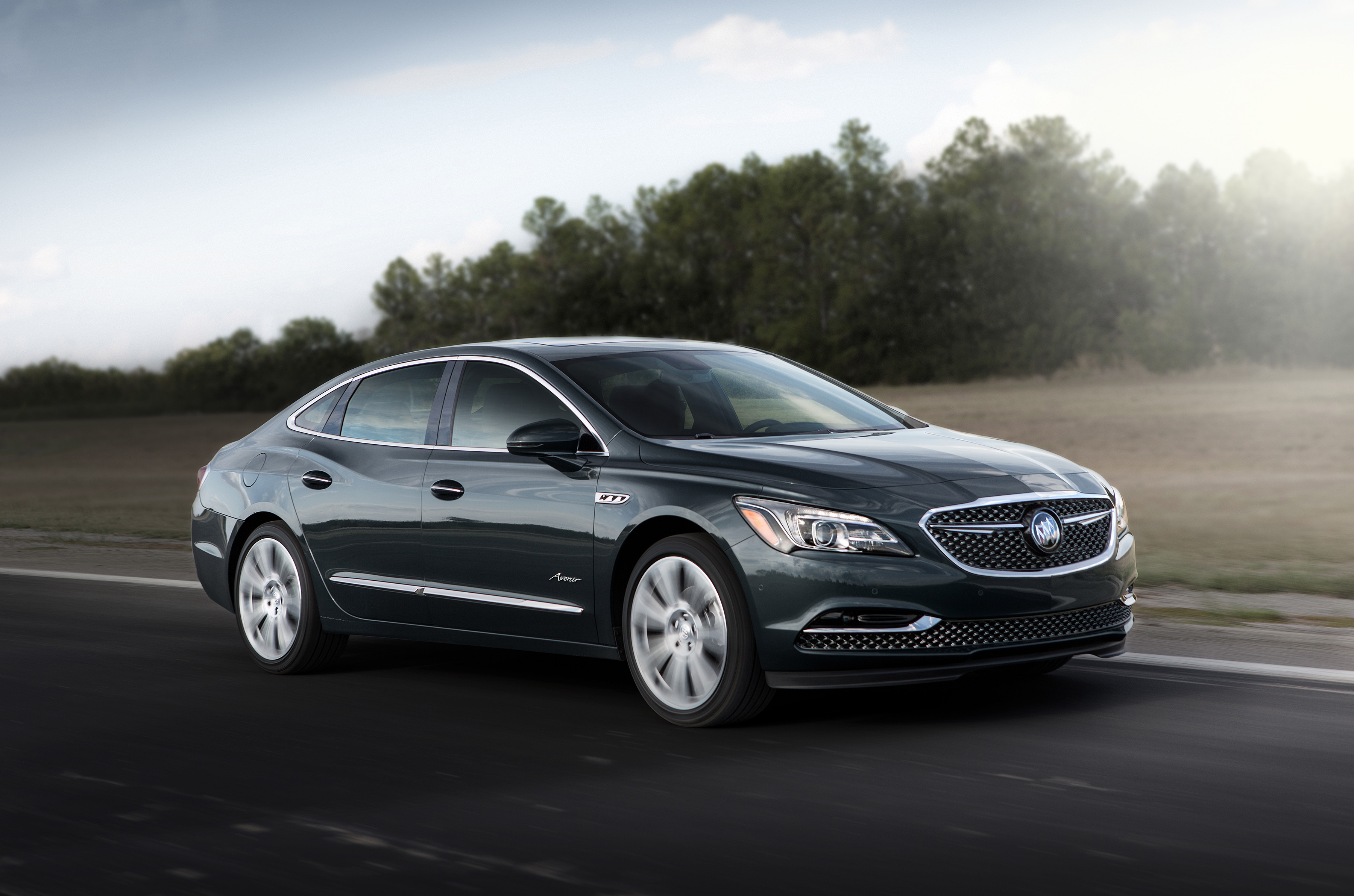 us media driven envision define updates buick pages news en content feb detail customer