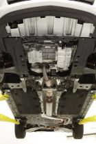 Peachy Buick Vehicles Wiring 101 Mecadwellnesstrialsorg