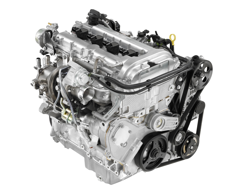 Buick Regal GS Cranks 270 HP and 295 Lb-Ft of TorqueBuick Buick Pressroom