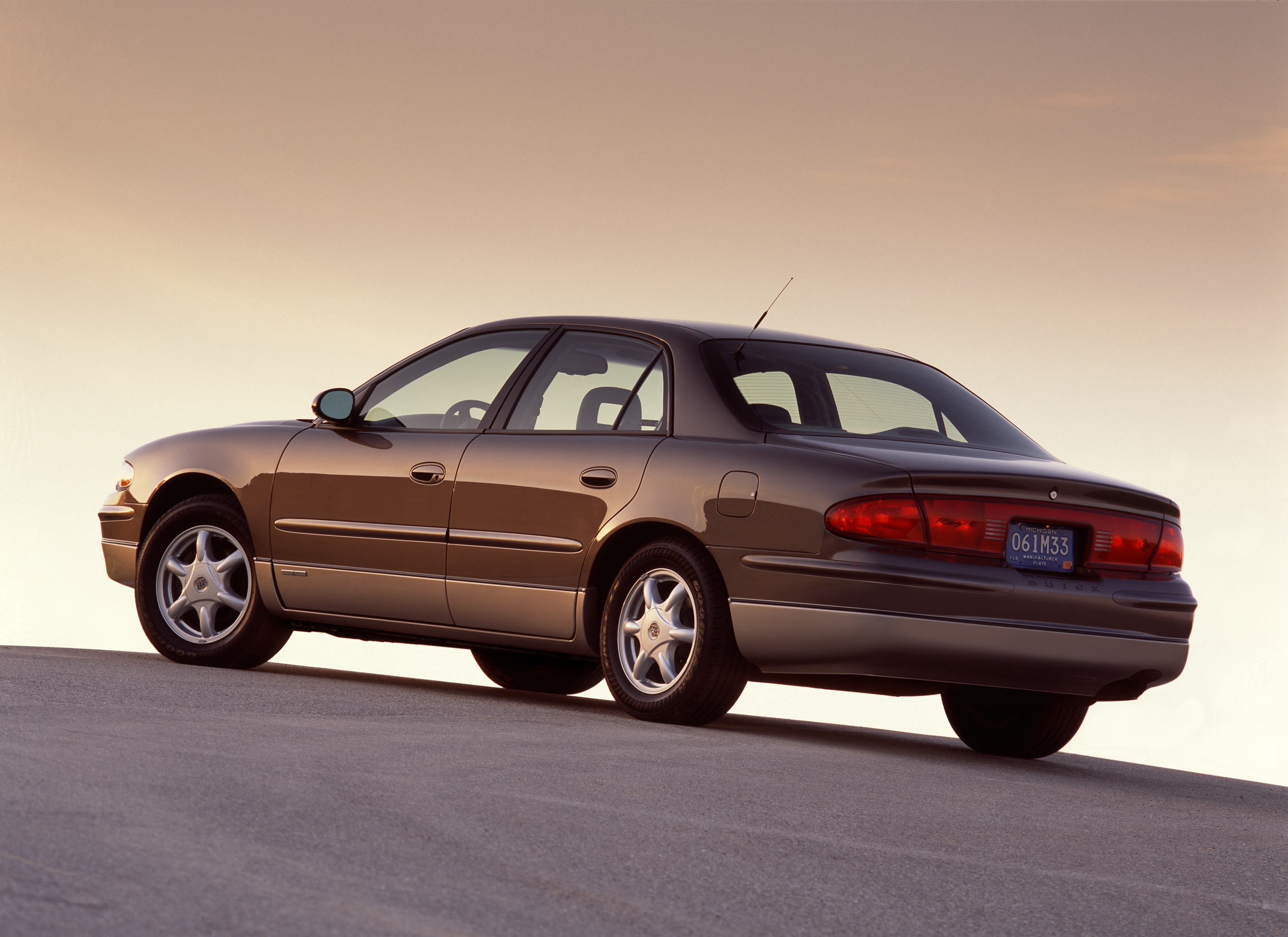vehicles lesabre in limited cars sale buick geebo view custom at sd for id city rapid