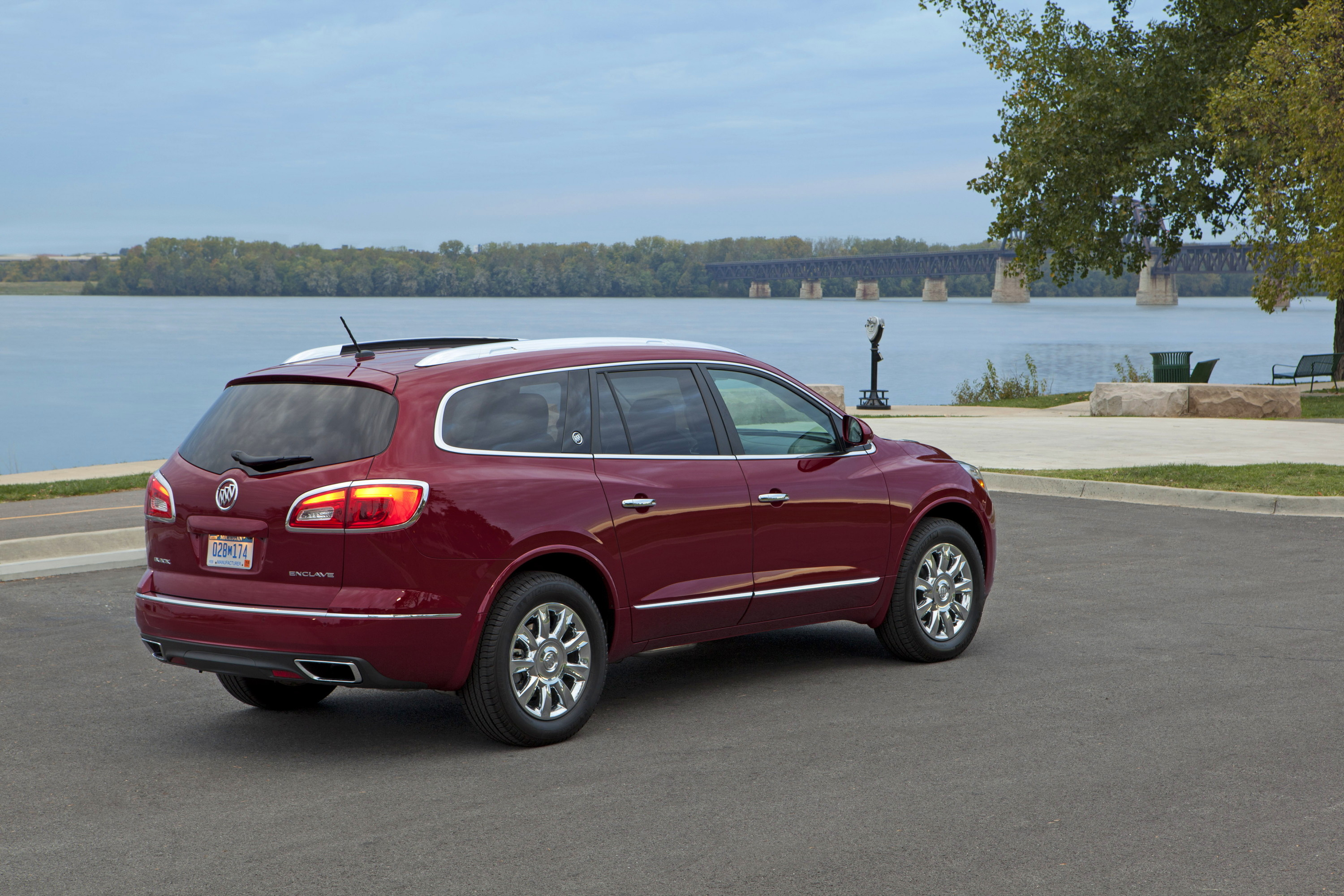 enclave for encore pic overview sale cars cargurus buick