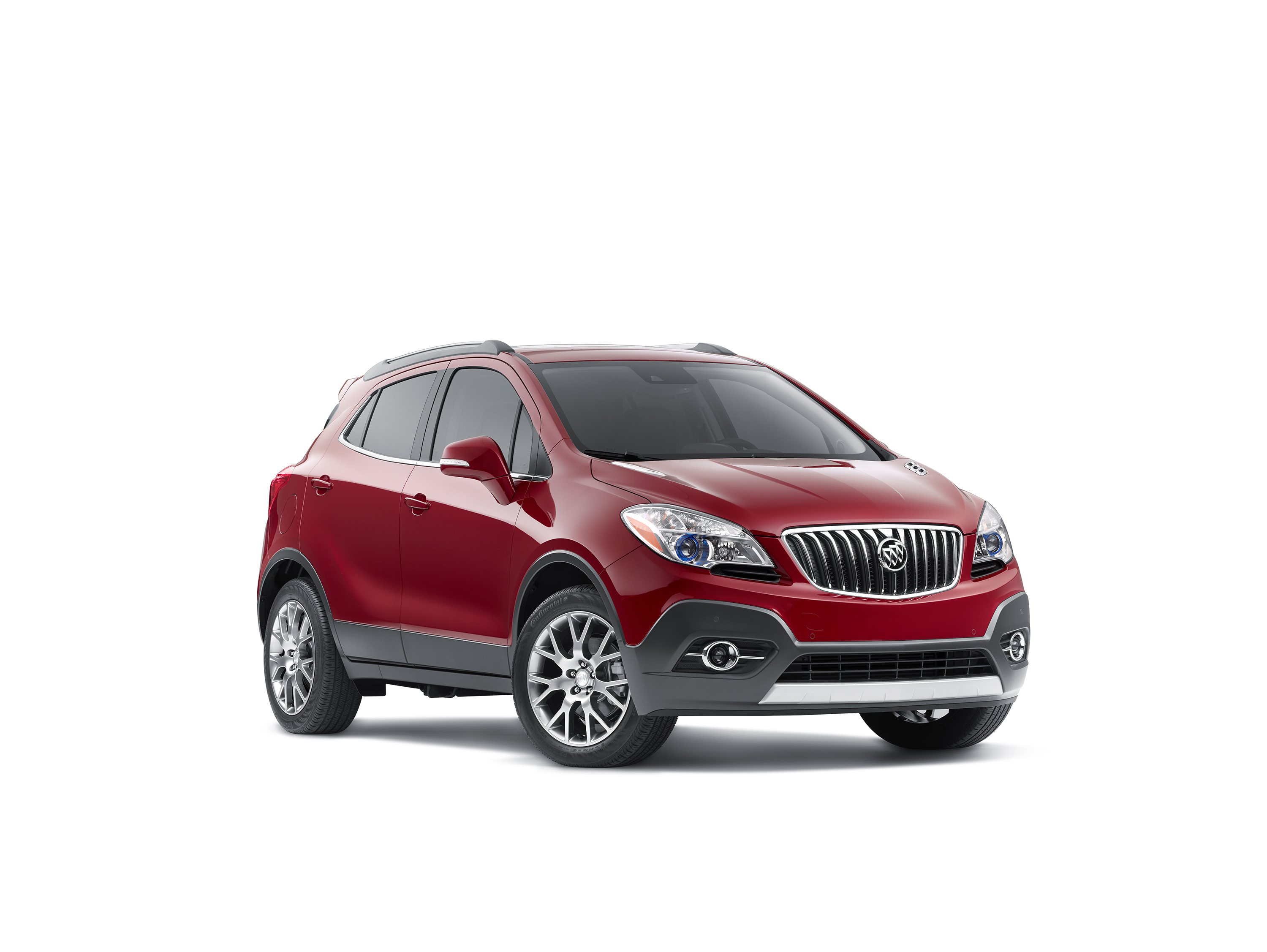 cars overview convenience cargurus encore pic buick