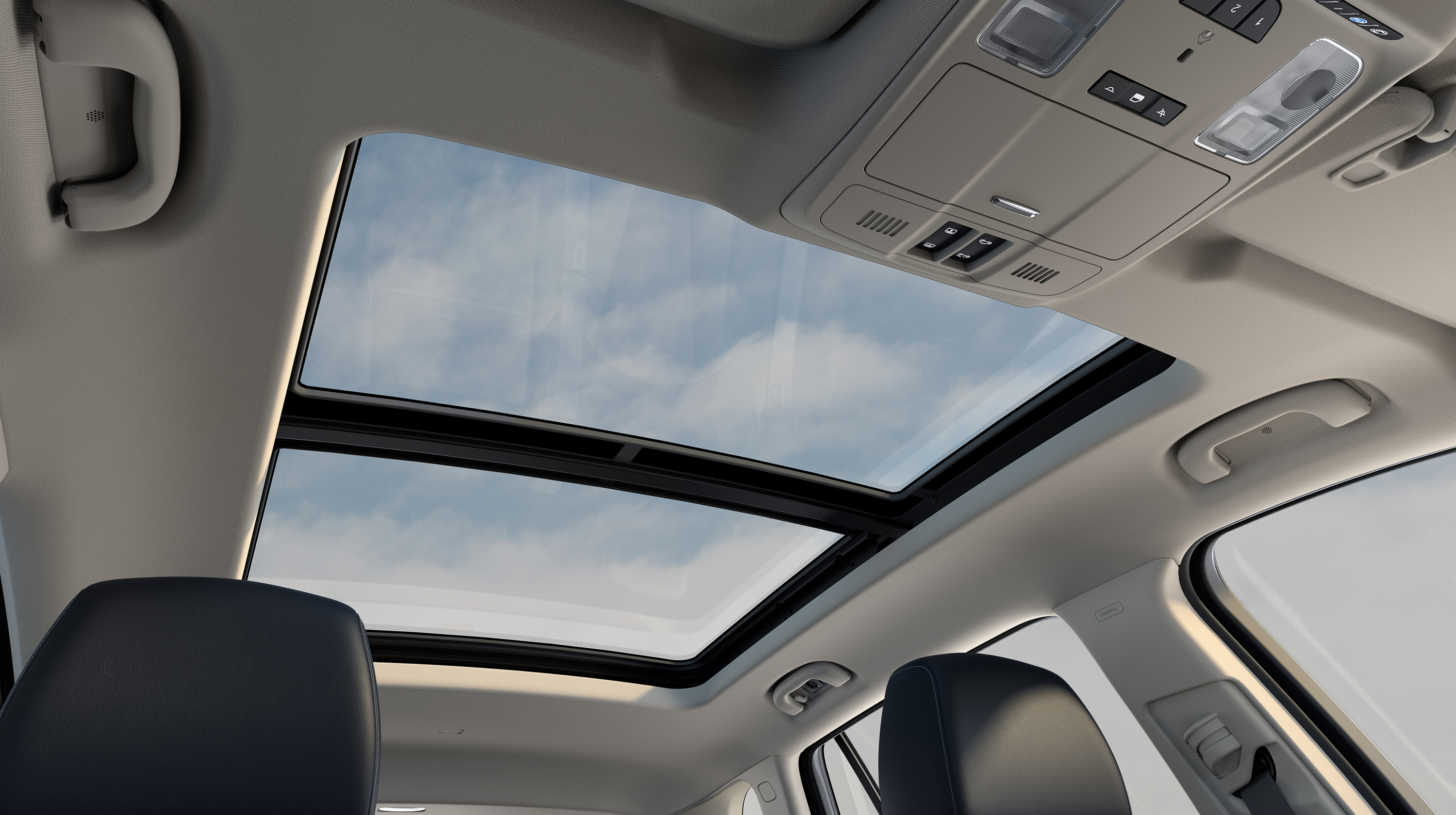buick buick pressroom united states images