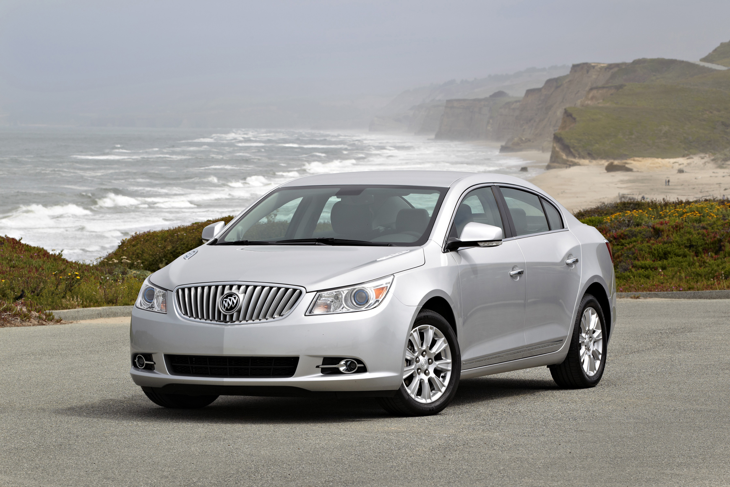 verano rumors coming new buick specs and front cars concept out angle performance