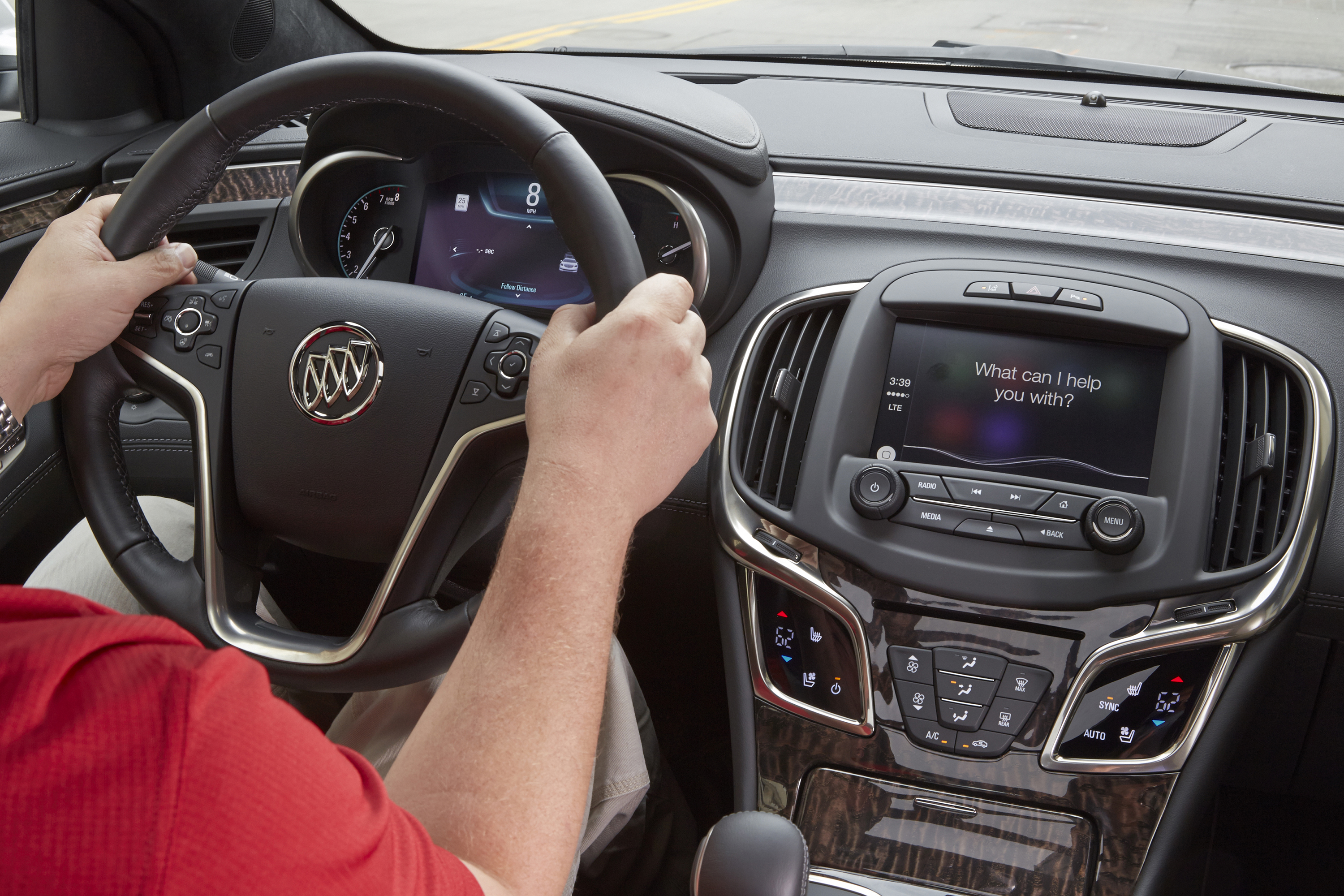 radka specs makes photos s lacrosse car news blog buick