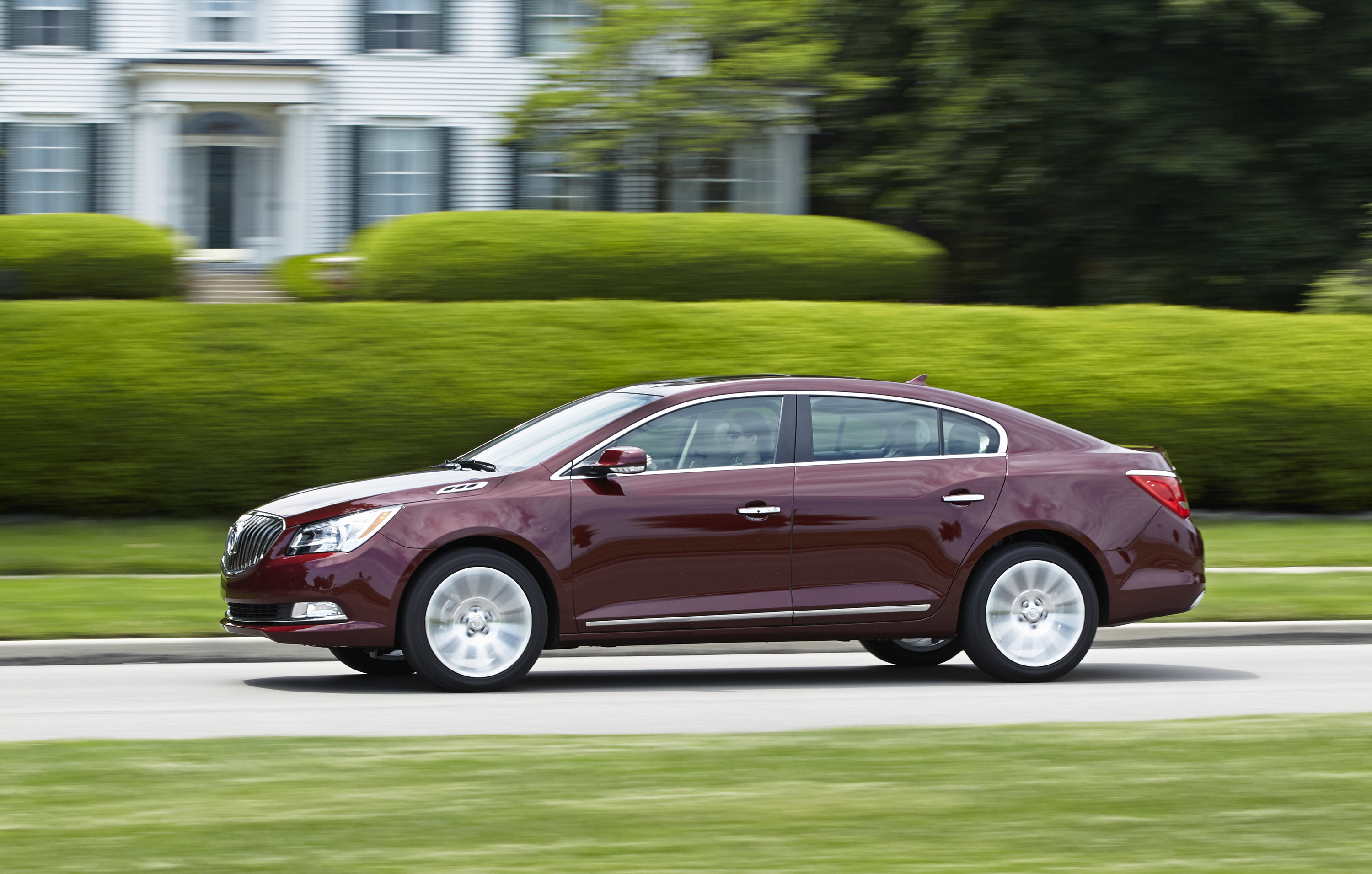 all buick new lacrosse news media ca detail introduces content en pages nov