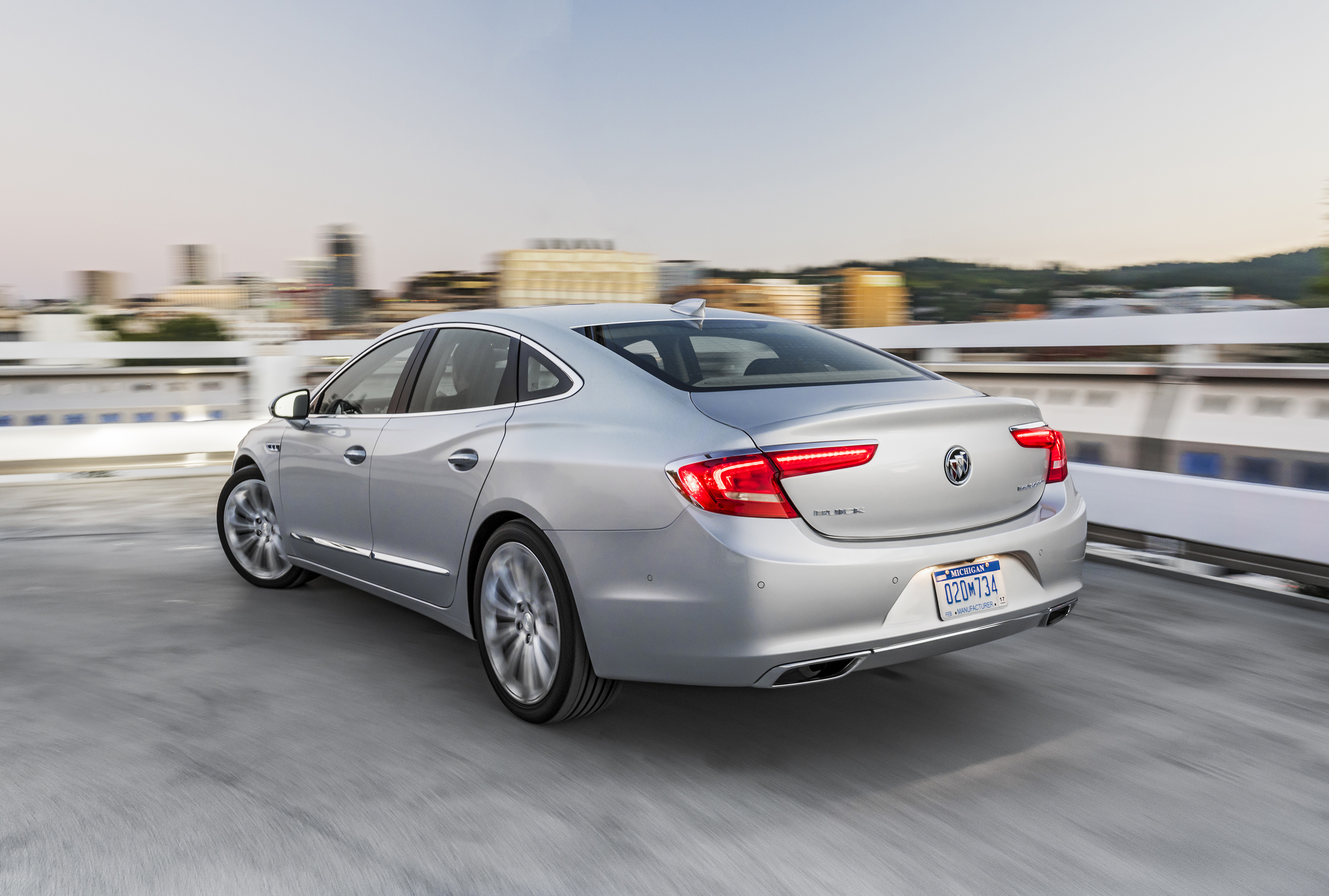 motion of the performance features small street stabilitrak image in year buick sedan verano previous on luxury