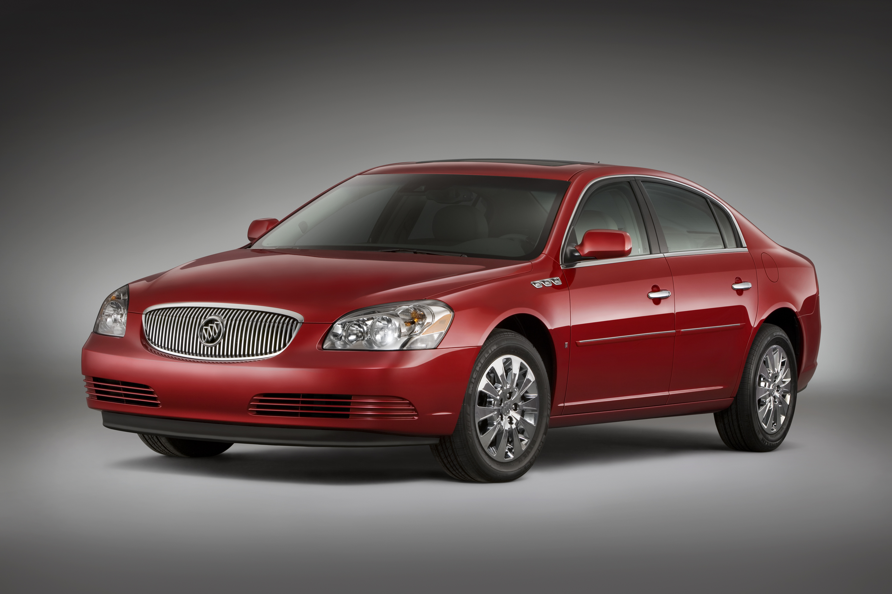 Buick Regal: Using the Digit Dial Command