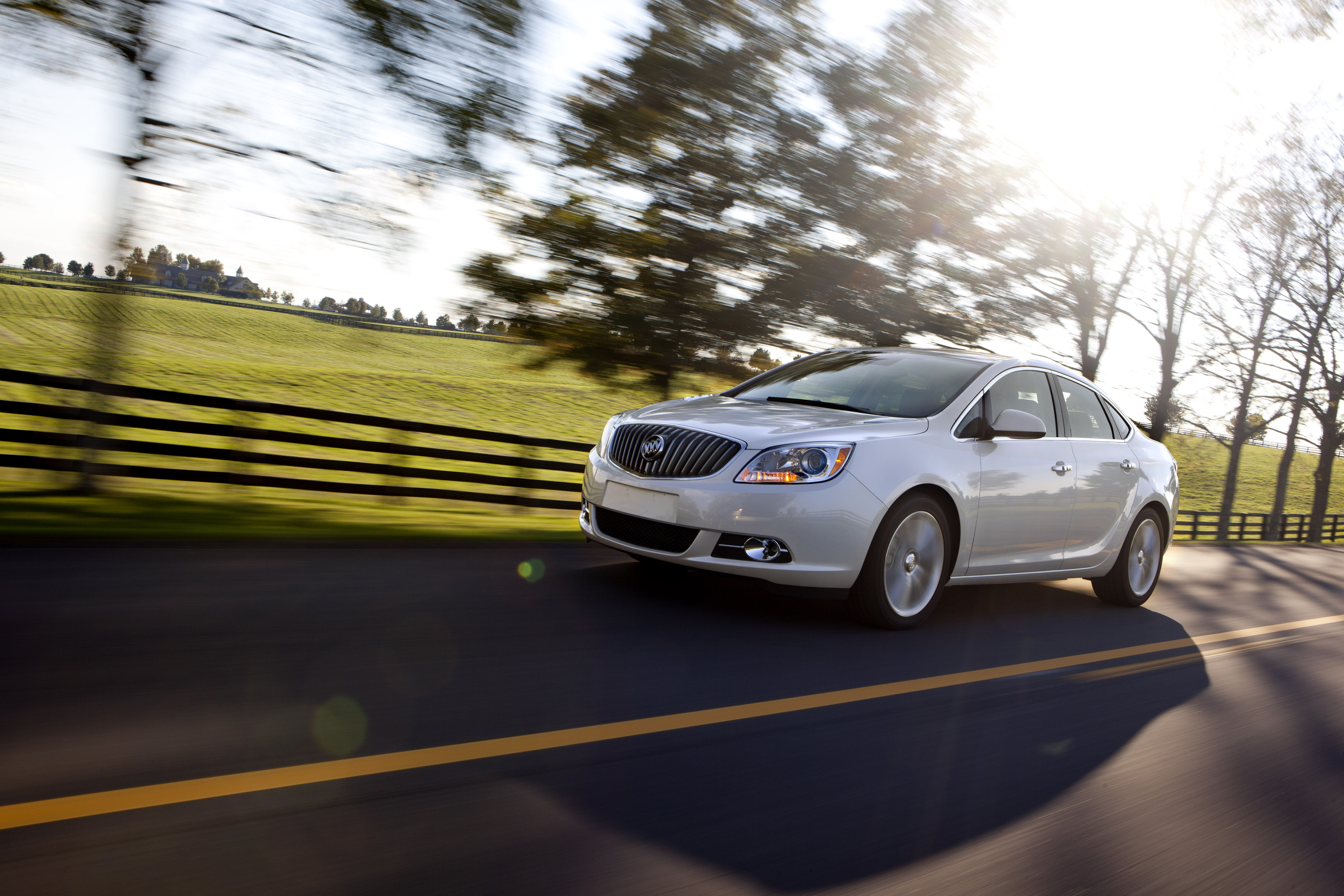 review design interior you that aspect fit buick be reader can truth as to verano verona a appreciate is most mentioned its speed of i it img if manual turbo part the nice in place