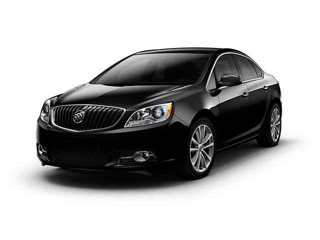 mt and buick bozeman features luxury clp verano options